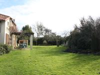 French property for sale in TURGON, Charente - €194,400 - photo 10