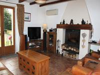 French property for sale in TURGON, Charente - €194,400 - photo 6
