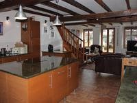 French property for sale in TURGON, Charente - €194,400 - photo 4