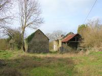French property for sale in VILLEPAIL, Mayenne - €66,000 - photo 9