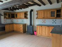 French property for sale in VILLEPAIL, Mayenne - €66,000 - photo 2