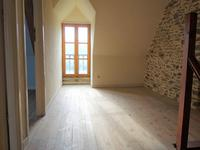 French property for sale in VILLEPAIL, Mayenne - €66,000 - photo 6
