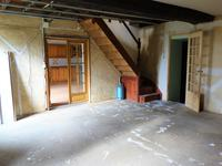 French property for sale in VILLEPAIL, Mayenne - €66,000 - photo 3