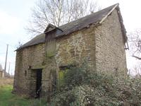 French property for sale in VILLEPAIL, Mayenne - €66,000 - photo 10
