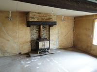 French property for sale in VILLEPAIL, Mayenne - €66,000 - photo 4