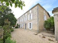 French property, houses and homes for sale inLA ROCHENARDDeux_Sevres Poitou_Charentes
