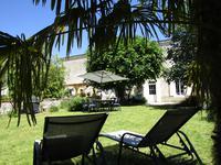 maison à vendre à LA ROCHENARD, Deux_Sevres, Poitou_Charentes, avec Leggett Immobilier