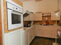 French property for sale in CONFOLENS, Charente - €328,500 - photo 4