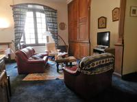 French property for sale in CONFOLENS, Charente - €328,500 - photo 3