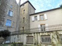 French property, houses and homes for sale inCONFOLENSCharente Poitou_Charentes
