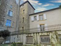 French property for sale in CONFOLENS, Charente - €328,500 - photo 2