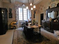 French property for sale in CONFOLENS, Charente - €328,500 - photo 5