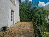 French property for sale in CONFOLENS, Charente - €328,500 - photo 10