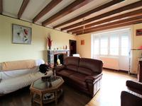 French property for sale in JAULDES, Charente - €189,000 - photo 7