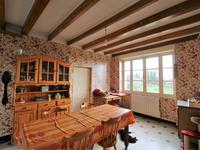 French property for sale in JAULDES, Charente - €189,000 - photo 6