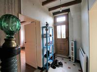 French property for sale in JAULDES, Charente - €189,000 - photo 4