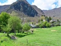 French property for sale in CIERP GAUD, Haute Garonne - €86,500 - photo 7