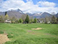 French property for sale in CIERP GAUD, Haute Garonne - €86,500 - photo 5