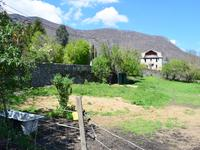 French property for sale in CIERP GAUD, Haute Garonne - €86,500 - photo 2