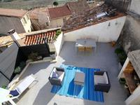 French property for sale in Clermont l Herault, Herault - €225,000 - photo 10
