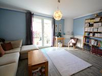 French property for sale in Clermont l Herault, Herault - €225,000 - photo 4