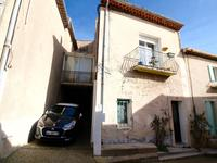 French property for sale in Clermont l Herault, Herault - €225,000 - photo 3