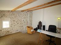 French property for sale in Clermont l Herault, Herault - €225,000 - photo 6