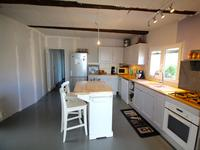 French property for sale in Clermont l Herault, Herault - €225,000 - photo 5