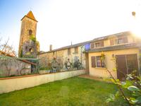 French property for sale in LA ROMIEU, Gers - €175,000 - photo 10