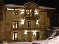 French property for sale in ST MARTIN DE BELLEVILLE, Savoie - €1,800,000 - photo 10