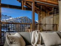 French property for sale in ST MARTIN DE BELLEVILLE, Savoie - €1,800,000 - photo 2