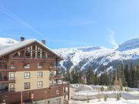 appartement à vendre à FLAINE, Haute_Savoie, Rhone_Alpes, avec Leggett Immobilier