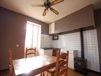 French property for sale in MAS D AUVIGNON, Gers - €230,000 - photo 5
