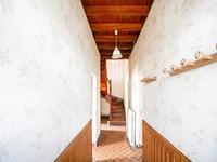 Maison à vendre à MAS D AUVIGNON en Gers - photo 5