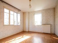 Maison à vendre à MAS D AUVIGNON en Gers - photo 9