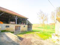 Maison à vendre à MAS D AUVIGNON en Gers - photo 8