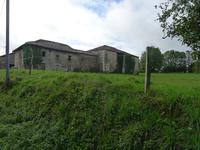 French property for sale in LE LINDOIS, Charente - €71,500 - photo 3