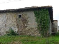 French property for sale in LE LINDOIS, Charente - €71,500 - photo 10