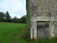 French property for sale in LE LINDOIS, Charente - €71,500 - photo 6