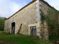French property for sale in LE LINDOIS, Charente - €71,500 - photo 5