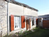 French property, houses and homes for sale inAuge st MedardCharente Poitou_Charentes