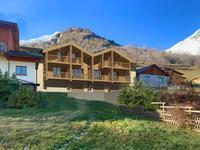 appartement à vendre à Saint Jean de Belleville, Savoie, Rhone_Alpes, avec Leggett Immobilier
