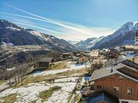 houses and homes for sale inST JEAN DE BELLEVILLESavoie French_Alps