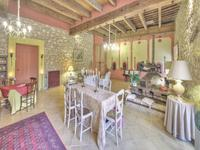 French property for sale in CUXAC D AUDE, Aude - €470,000 - photo 3