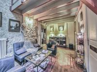 French property for sale in CUXAC D AUDE, Aude - €470,000 - photo 5