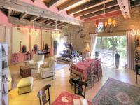 French property, houses and homes for sale inCUXAC D AUDEAude Languedoc_Roussillon