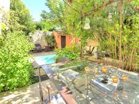 French property for sale in CUXAC D AUDE, Aude - €470,000 - photo 2