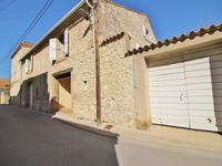 French property for sale in CUXAC D AUDE, Aude - €470,000 - photo 10