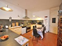 French property for sale in CUXAC D AUDE, Aude - €470,000 - photo 9