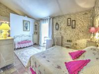 French property for sale in CUXAC D AUDE, Aude - €470,000 - photo 6